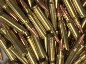 Legend Basic .308WIN FMJ 147GR 400 Pack