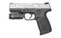 Smith & Wesson SD9VE Combo CMR-209 9mm 16+1 - 13050