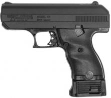 Hi Point C-9 9mm 3.5 in. 8/10 RD - C99MM