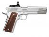 Kimber 2020 Shot Show Stainless LW (OI) .45ACP 8+1 - 3700633