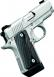 Kimber Micro 9 9mm 2020 Shot Show Special Stainless - 3700636