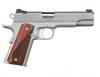 Kimber 2020 Shot Show Stainless LW .45ACP 8+1 - 3700591