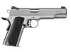 Kimber 2020 Shot Show Stainless LW (Arctic) 9mm 9+1 - 3700594
