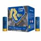 Rio Game Load HV 12 GA 2-3/4 1-1/4 #7.5 1330fps 25ct