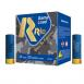 Rio Game Load HV 12 GA 2-3/4 1-1/4 3-3/4Dram  #6 1330fps 25ct