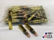 Legend Elite .223/5.56 Solid Copper 55GR 50 Pack