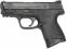 "Smith & Wesson M&P9C 12+1 9MM 3.5"" - 209304"