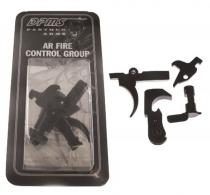 "DPMS BP05 Fire Control Kit AR-15 5.56mm 7.6"" x 3.7"" x 1.5"" - BP05"