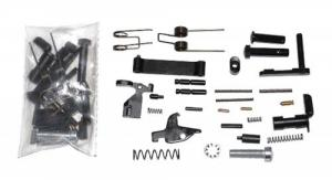 "DPMS LRPKSP Lower Parts Kit Small Parts AR-15/M16 7.6"" x 3.7"" x 1.5"" - LRPKSP"