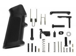 "DPMS LRPKLTG Lower Parts Kit Less Trigger AR Style 13.25"" x 6.5"" x 1.5"" - LRPKLTG"