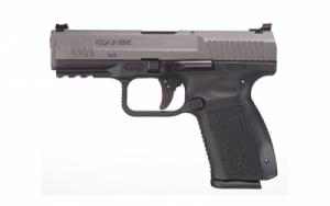 CANIK TP9SF ELITE 9MM 4.19 10RD TUNG - HG4190TN