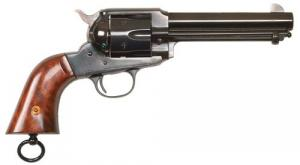 CIMARRON 1890 REMINGTON .44/40 - CA156