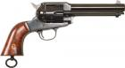 CIMARRON 1890 REMINGTON .38 - CA157