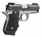 KIMBER 9MM MICRO 9 TWO-TONE TFX PRO - 3300195