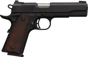 Browning BLACK LABEL SPECIAL 1911 - 051940492