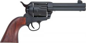 TRADITIONS 1873 RAWHIDE .22 LR - SAT73340
