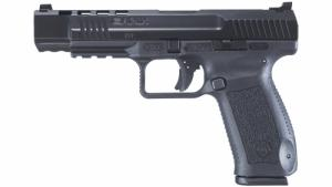 CNK CANIK TP9SFL 9MM 5.2 10RD