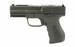 FMK 9C1E 9MM 4 10RD ELITE OR BLK - FMKG9C1ENM