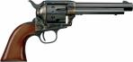Uberti 1873 Cattleman 12 Shot Revolver 356187, 22 Long Rifle - 356187