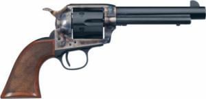 Uberti 1873 Cattleman El Patron Competition NM, .357 Mag, 5. - 345178