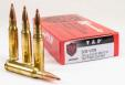 Hornady 308 Winchester 155gr ELD Match - 80905LE