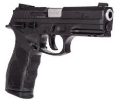 Taurus TH9 9mm Black 4.27 17+1 - 1TH9041
