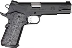Springfield Armory 1911A1 TRP .45ACP 5 FNS - PC9108L18