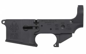 SPIKE\'S STRIPPED LOWER (PHU SPADE) - STLS029