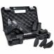 Smith & Wesson M&P40 M2.0 40Smith & Wesson CARRY AND RANGE KIT - 11766