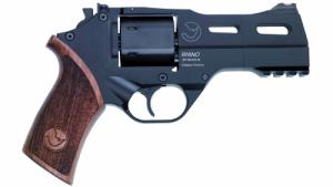 Chiappa RHINO 40 SAR Black 9MM 4 - CF340.277