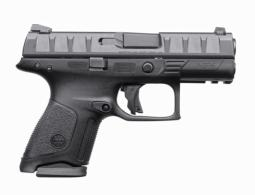 Beretta APX Compact 9mm (3) 13rd Mags