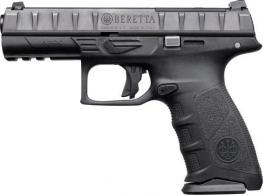 Beretta APX 9mm 17rd RDO Optics Ready - JAXF92170LE