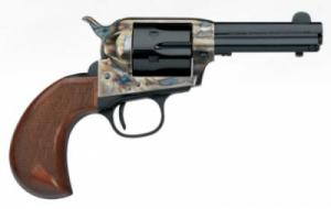 Uberti 349891 SAA 1873 Cattleman Stallion Bird\'s Head Old We - 349891
