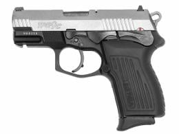 Bersa / Eagle Imports - Thunder Ultra Compact Pro, 9mm, 3.25