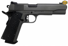 Rock Island Armory Armory 1911 10mm Rock Ultra Grey 8+1 - 51865