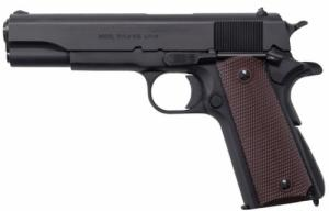 Auto-Ordnance Thompson Commander 1911A1 45ACP