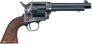 "Uberti 1873 Cattleman El Patron New Model .45 Colt, 4.75"", B - 345174"