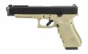 GLOCK 35 COMPETITION 40S&W 10R OD/NS - PN3557701