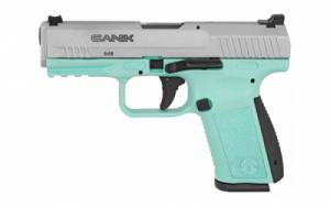 Canik 55 TP9SF ELITE 9MM 4.19 15RD REB - HG3898BGN