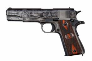 *AUTO ORD VICT GIRLS WWII 1911 - AO1911BKOWC1