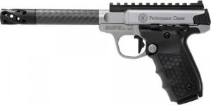 Smith & Wesson SW22 VICTORY PF CENTER - 12080