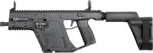 KRISS VECTOR SDP PISTOL G2 9MM - KV90PSBCG20