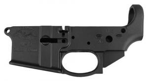 ANDERSON LOWER AR-15 STRIPPED - D2K067B0000P