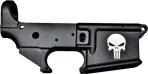 ANDERSON LOWER AR-15 STRIPPED - D2K067A0020P