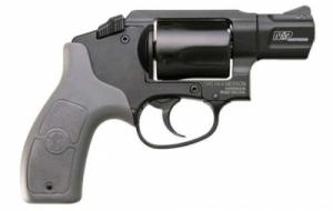"Smith & Wesson - M&P Bodyguard, 38 Special, 1.9"" Barrel, Fix - 12057"