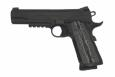 COLT GOVERNMENT .45 ACP -  	O1080RGCCU