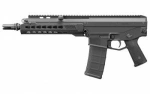 BUSHMASTER ACR Pistol .223 Remington 10.5 Black - 90036