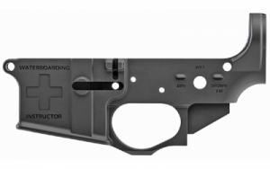 SPIKE\'S STRIPPED LOWER (WATERBRDING) - STLS033
