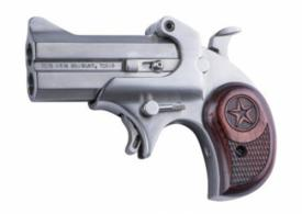 "Bond Arms - Cowboy Defender, 22LR, 3"" Barrel, Fixed Sights, - BACD22LR"
