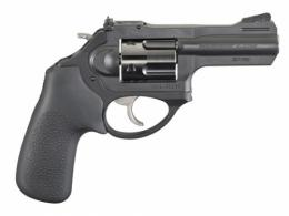 Ruger LCRX .357 MAG | .38 Spc - 5444